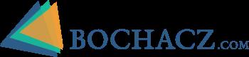 Bochacz.com