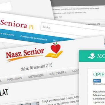 NaszSenior.pl