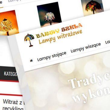 BarwySzkla.pl